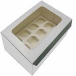 medium_cupcake_box