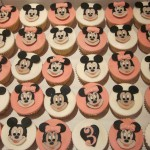 mickey_and_minie_mouse_cup_cakes