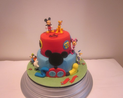 mickey_mouse_birthday_cake