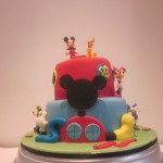mickey_mouse_cake_