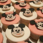 mickey_mouse_cup_cakes