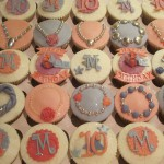 mixed_jewellery_cup_cakes