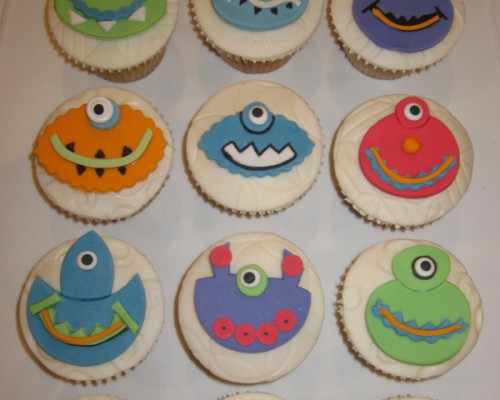 monsters_cup_cakes