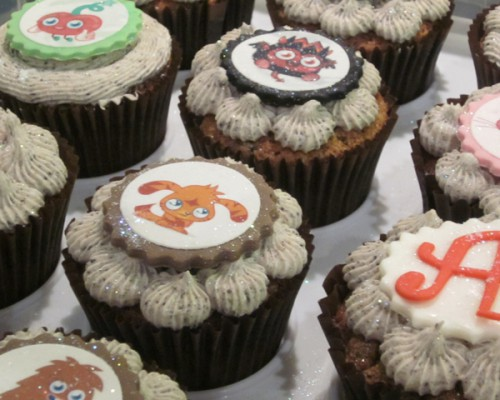 moshi_monster_birthday_cup-cakes