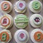 moshi_monster_happy_birthday_cup_cakes