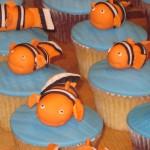 nemo_cup_cakes