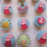peppa_and_friends_cup-cakes