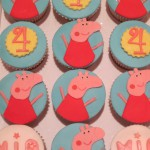 peppa_pig_birthday_cup_cakes