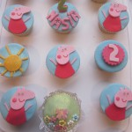 peppa_pig_cup_cakes