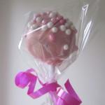 pink_sprinkles