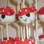 pirates_cake_pops