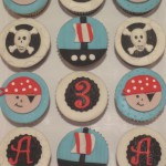 pirates_cup_cakes