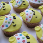 pudsey_cup_cakes