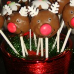 raindeer_cake_pops