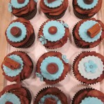 rolo_and_flake_cup_cakes