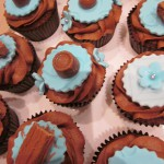 rolo_cup_cakes