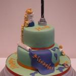 science_cake