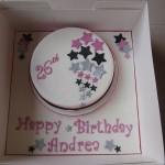 star_birthday_cake