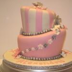 topsy_turvy_cake