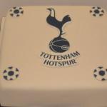 tottenham_hotspur_cake