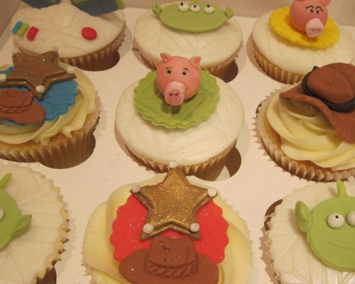 toy_story_character_cup_cakes