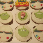 toy_story_cup-cakes