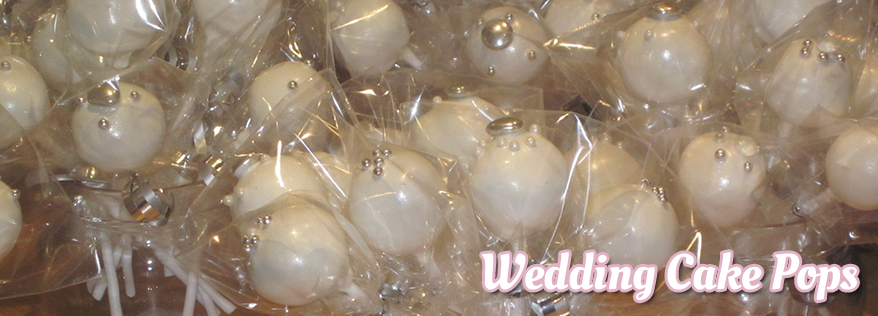 wedding_ cake_pops