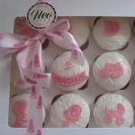 white_cupcake_box_with_pink_ribbon