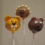 wild_animals_cake_pops