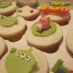 woody_cup_cakes